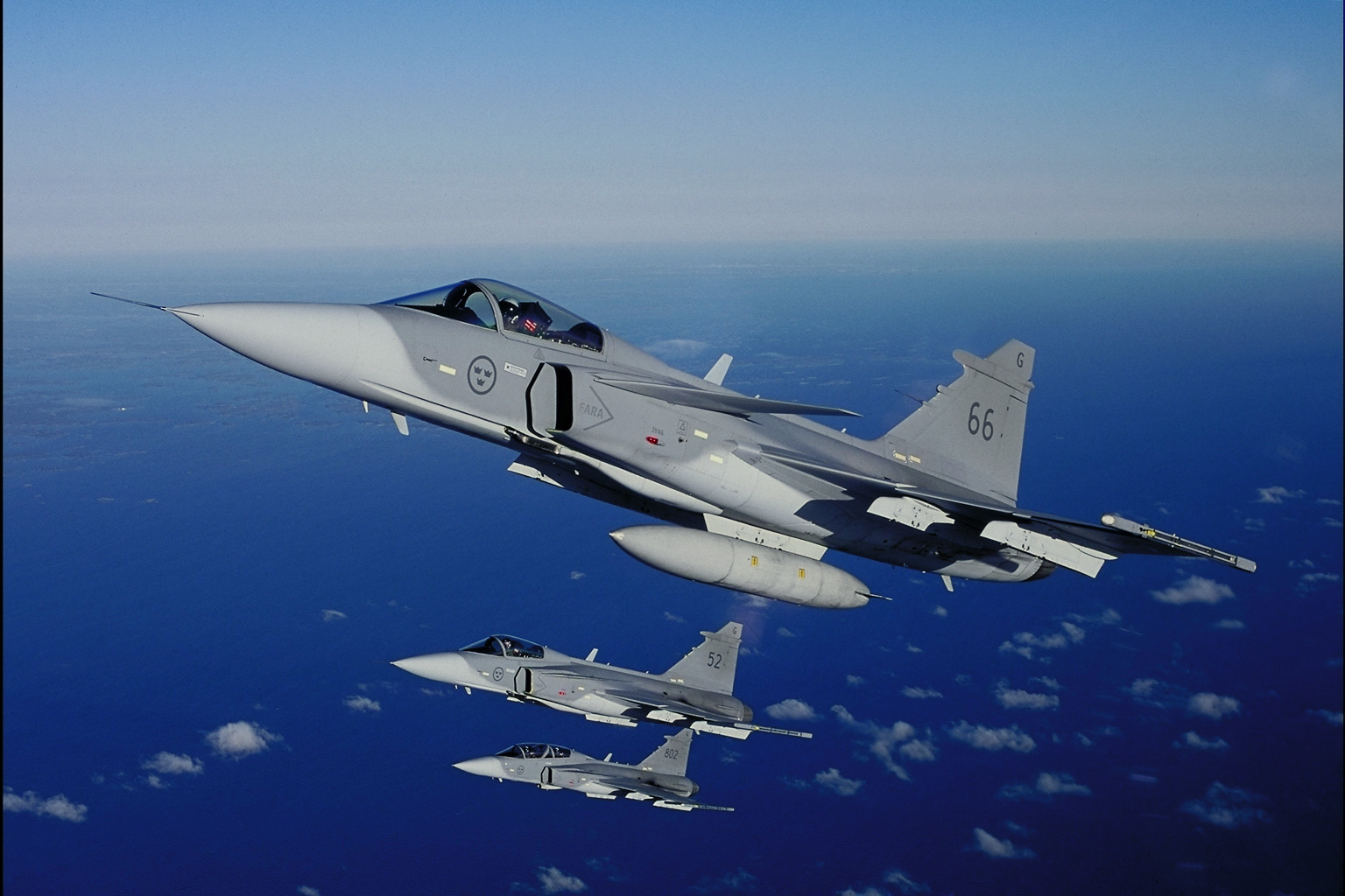 http://www.flygplan.info/images/Gripen_3.jpg
