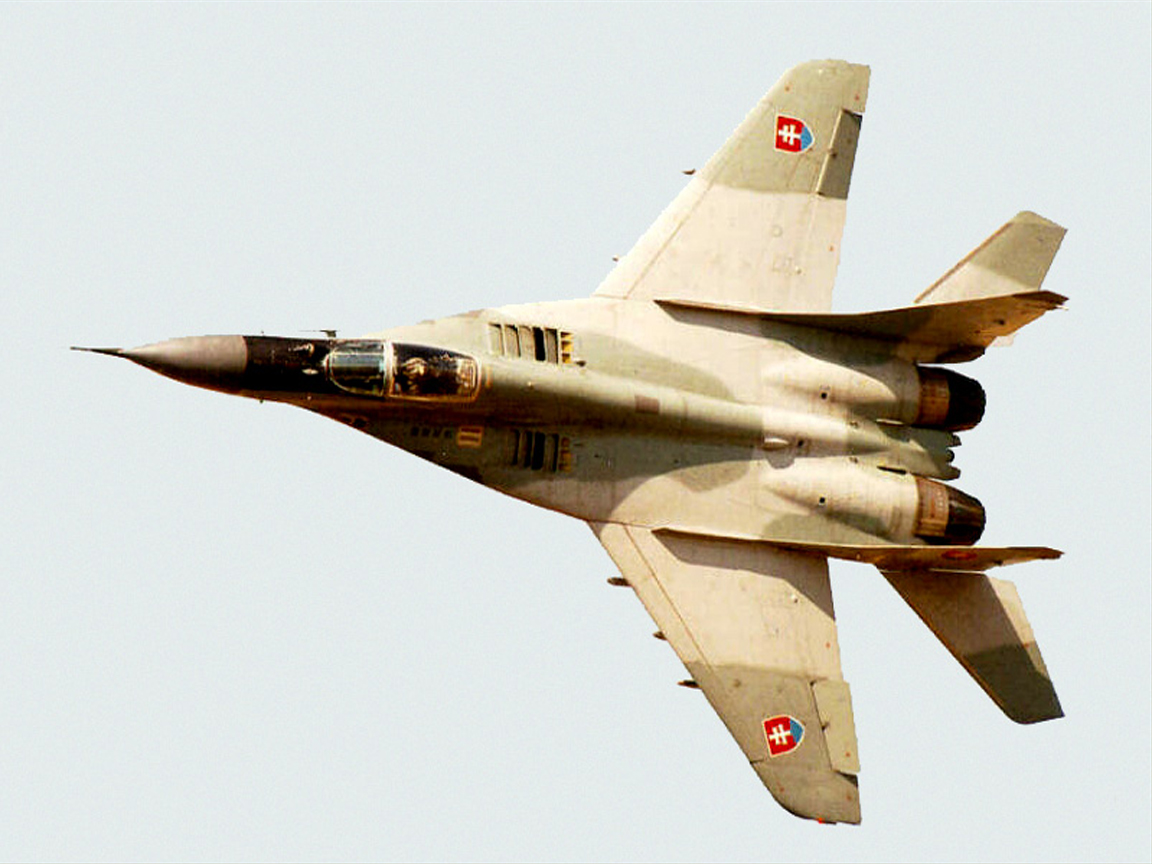 Indian Air Force: Pictures and Multimedia