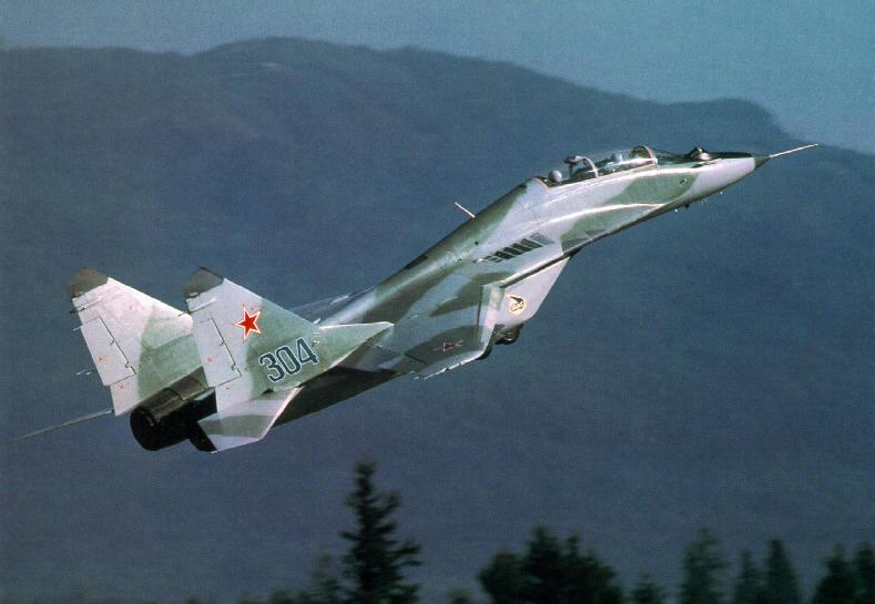 MiG-29B.jpg