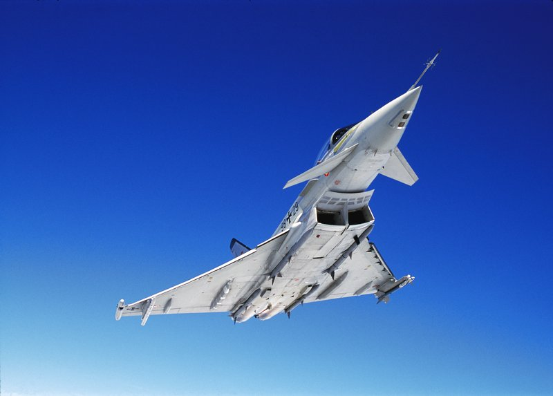 http://www.flygplan.info/images/eurofighter_5.jpg