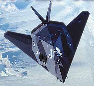 http://www.flygplan.info/images/f-117.jpg